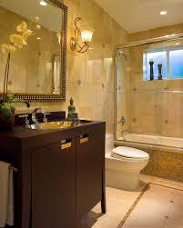 redoing bathroom ideas pictures of 2017 bathrooms bathroom ideas photo gallery award
