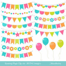 use for your party printables flag clip art etsy flag baby shower