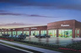 hopkins commercial real estate