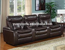 Comfortable Home Theater Seating China Home Theater Furniture China Home Theater Furniture