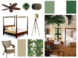 british colonial bedroom british colonial bedroom colonial style dwell south coast interior