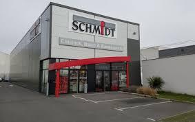 cuisiniste st malo schmidt malo magasin de cuisines salles de bains et