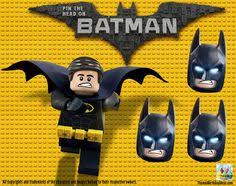 lego batman party ideas that are easy and affordable lego movie