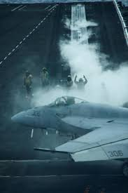 today u0027s us navy photos u0026 videos page 292 china defence forum