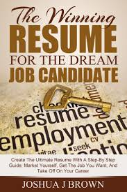 Job Winning Resumes by 83 Best Business And Career Images On Pinterest Resume Ideas