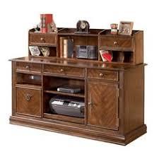 Home Office Furniture Kansas City Cross Island Home Office Desk Hutch Desk Hutch Desks And
