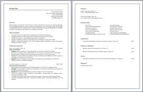 Networking Administrator Resume Computer Networking Administrator Resume For 15 Awesome Manager Of