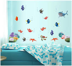 Kids Room Wall Decor Stickers by Online Get Cheap Kids Room Wallpaper Aliexpress Com Alibaba Group