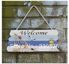 welcome home decorations pretty welcome home decorations on welcome door hanging customize