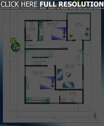 awesome 20 60 house plan pictures best inspiration home design
