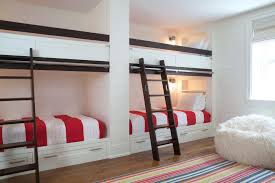 beach style beds bunk style beds built in bunk bed ideas bedroom beach style with