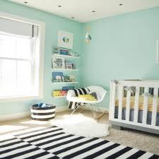 chambre bebe pastel chambre bebe pastel artedeus avec le impressionnant chambre bebe