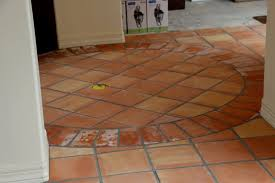 floor and decor clearwater fl floor decor clearwater