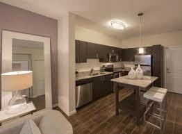 miami apartments the ultimate renters guide decor advisor