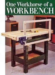 interesting commercial workbench from sweden i think shipping is