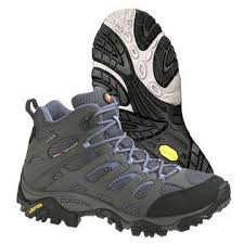 womens boots tex merrell s moab mid tex xcr hiking boot ride on sports