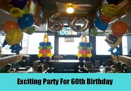 60th birthday party decorations birthday party decorations for image inspiration of cake and