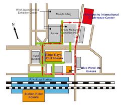 narita airport floor plan 2011 perc planetary geology field symposium