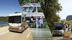 basic rv maintenance check motorhomes 2 go rv blog