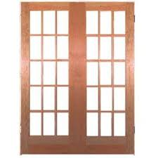 hollow core interior doors home depot awesome idea interior french doors home depot masonite 72 in x 80