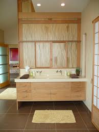 Laminate Flooring Vs Tiles Fashionable Bathroom Gallery And Stone Tiles For Bathroom Wood Ing
