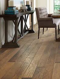 hickory floors design ideas