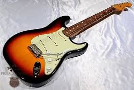 fender mustang guitar center fender guitar center what is the best fender guitar center