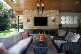 outdoor livingroom pangaea interior design outdoor living room and bar