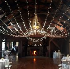wedding venues asbury park nj wedding venue