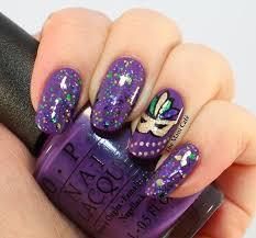 mardi gras nail mardi gras nail designs cpgdsconsortium