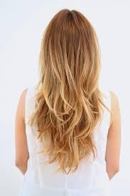 best 25 long haircuts 2015 ideas on pinterest chanel iman
