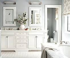 bathroom paint ideas green neurostisgreen colors best color
