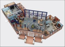 best free house design software tags 149 cool free floor plan