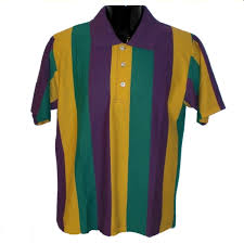 mardi gras polo shirts rugby style mardi gras shirt stage makeup online