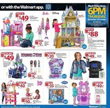 black friday deals on baby stuff walmart unveils black friday 2016 deals kfor com