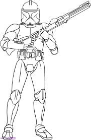 100 star war coloring pages star wars coloring pages the force
