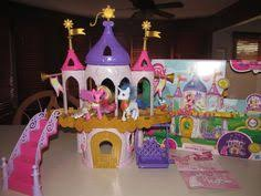 mlp wedding castle my pony png 582 445 my pony