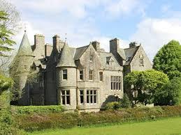 castles for sale u2014 prestige property group