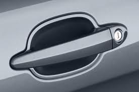 lexus berline diesel quiet down bmw developing new sound insulation methods for diesel