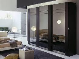 Home Decor Innovations Sliding Closet Doors Modern Wardrobe Closet Furniture With Famous Modern Sliding Door
