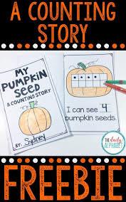 halloween party ideas kindergarten 318 best halloween in preschool images on pinterest halloween