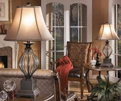 Traditional Table Lamps Traditional Table Lamps For Living Room Carameloffers