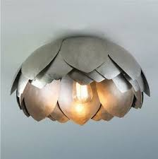 In Ceiling Lights Best 25 Ceiling Lighting Ideas On Pinterest Led Ceiling Lights