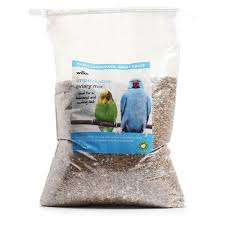 heat l for bird aviary wilko aviary mix for caged birds 12 75kg at wilko com