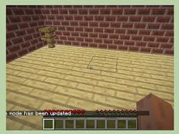 how to make a spider your pet in minecraft 7 steps