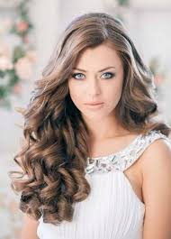 hairstyles to hide ears that stick out nice voluminous hairstyles for girls with ears which stick out
