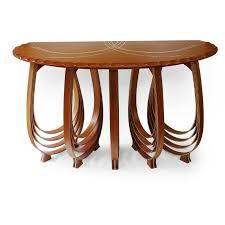 kitchen furniture cheap kitchen table oak coffee table fine furniture dining furniture