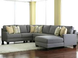ashley furniture tufted sofa ashley furniture living room furniture leather couch gray couch
