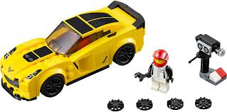 lego audi r8 speed champions 2016 brickset lego set guide and database