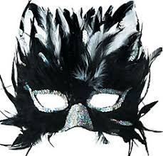cat masquerade mask masquerade masks masquerade masks for men women party city